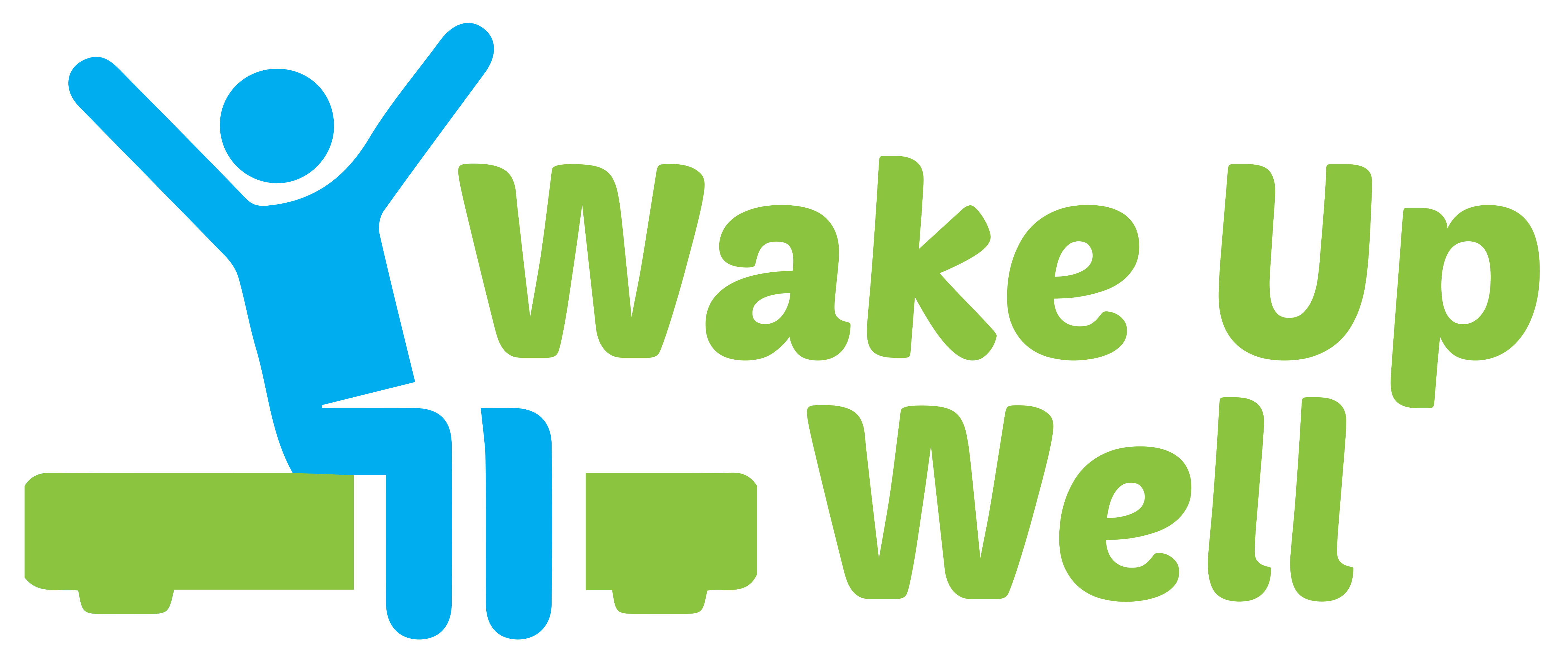 wake up well logo Final